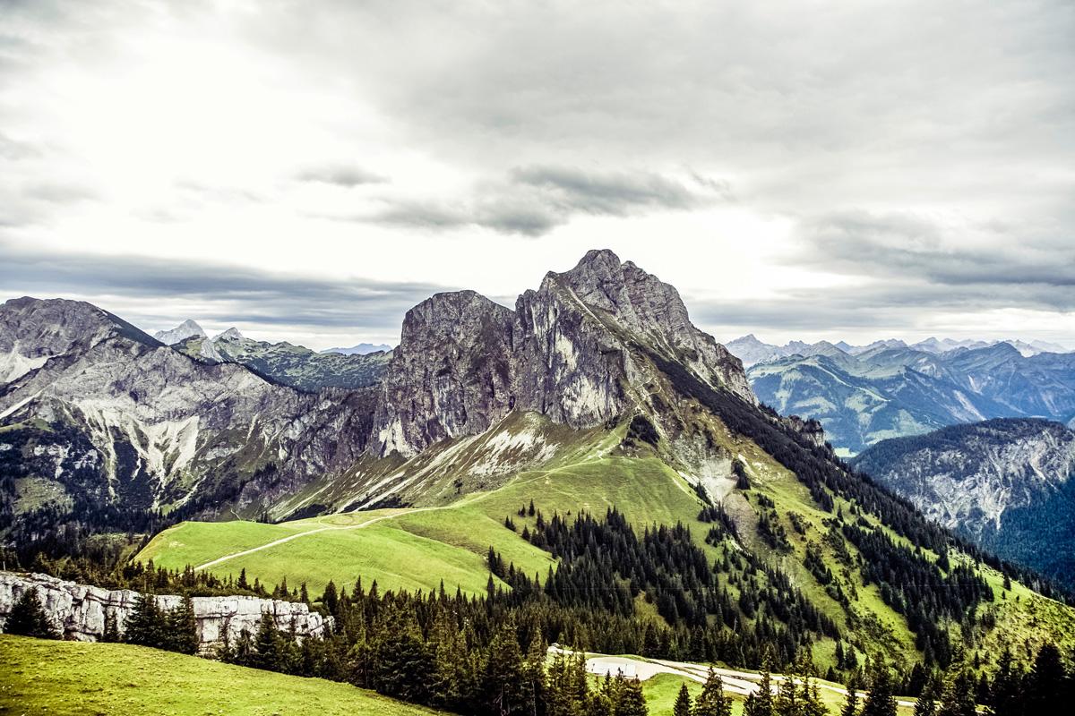 uwevonkuerbsen-berg